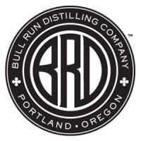 Bull Run Distilling Company logo