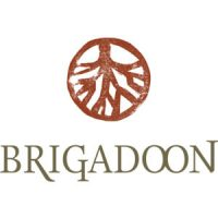 Brigadoon Wine Co. logo