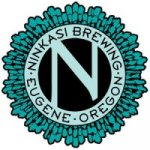 Ninkasi Brewing Co. logo