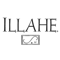 Illahe Vineyards logo