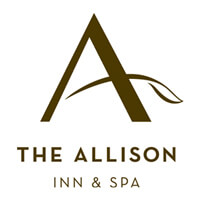The Allison Inn & Spa