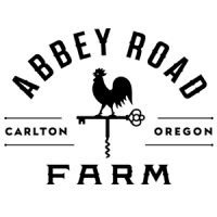 Abbey Road Farm logo