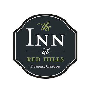 The Inn at Red Hills in Dundee, OR