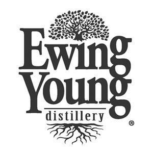 Ewing Young Distillery logo